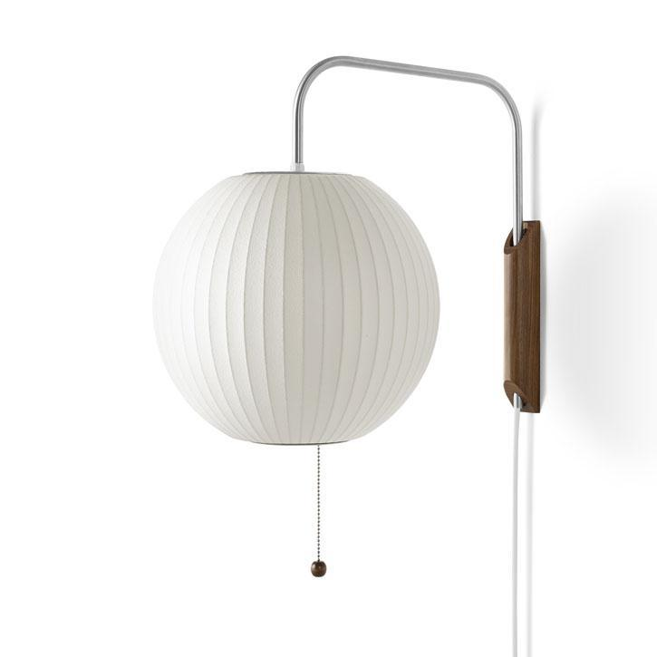 BALL Wall Sconce