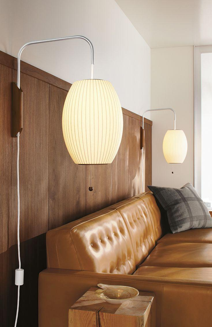 CIGAR Wall Sconce - 6