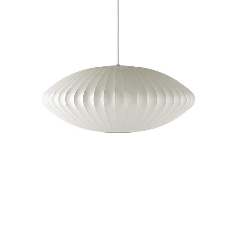 Nelson Bubble Lamp Leuchten Codes Lite Gmbh