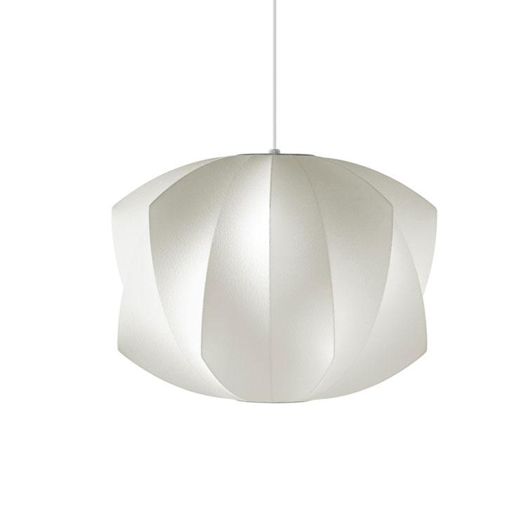 propeller pendant lamps nelson bubble lamp codes lite gmbh