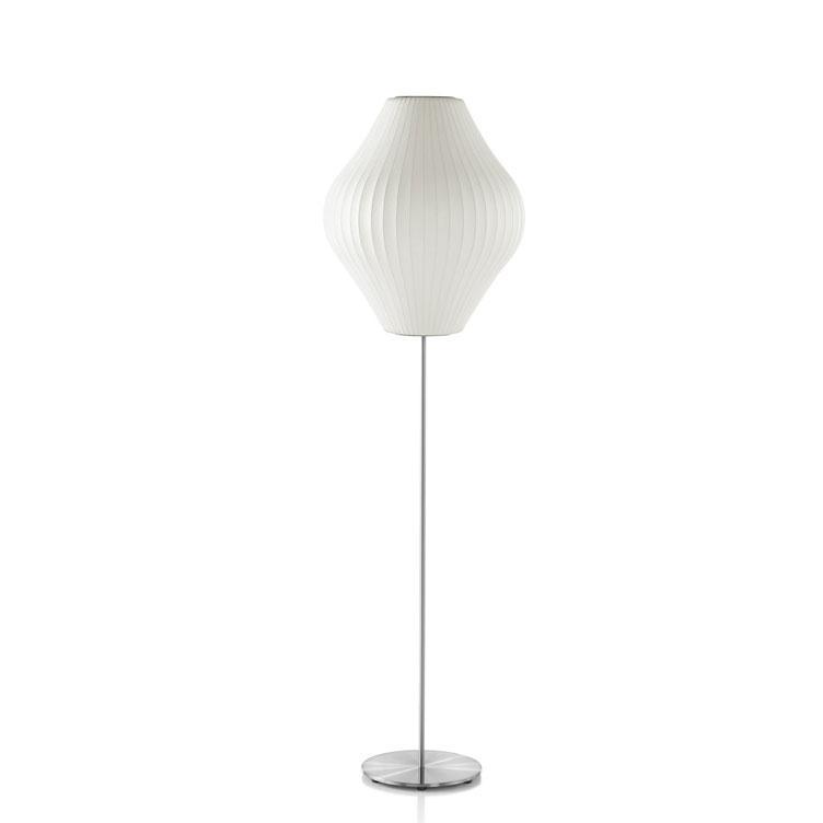 Bubble Lamp Leuchten | codes lite gmbh