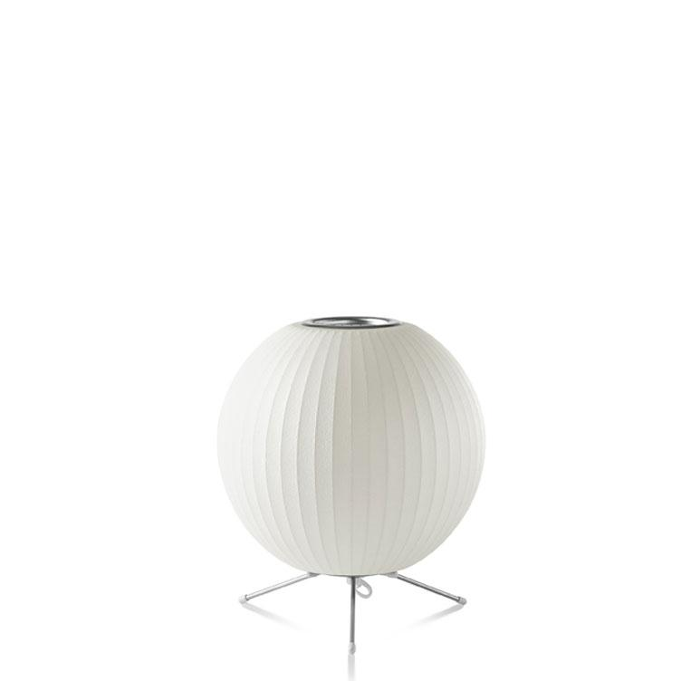 e1330fab5998 George Nelson Modernica Bubble Lamp
